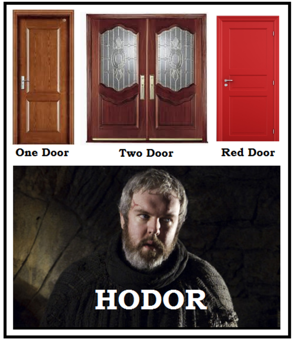 [Image - 728594] | Hodor | Know Your Meme  sc 1 st  Know Your Meme & Image - 728594] | Hodor | Know Your Meme
