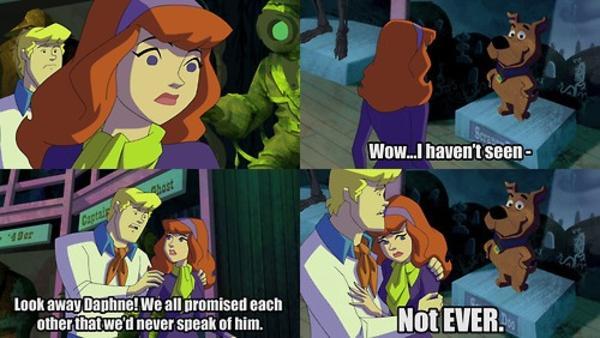 Shrappy  Scooby-Doo  Know Your Meme-2829