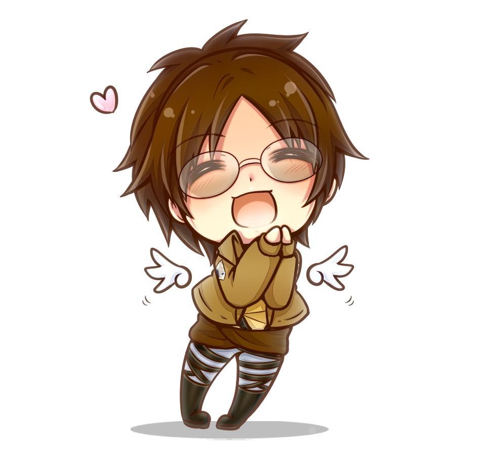 Image 789185 Attack On Titan Shingeki No Kyojin Know Your