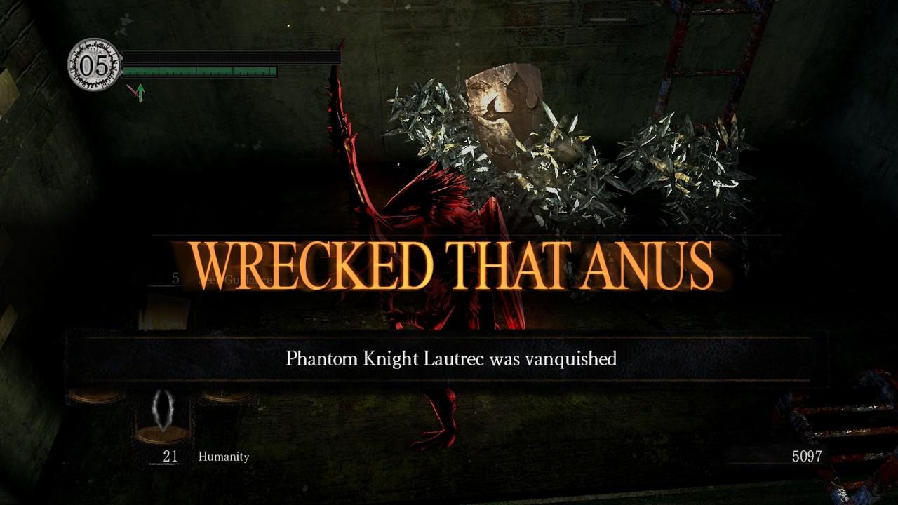[Image - 828234]   Dark Souls   Know Your Meme