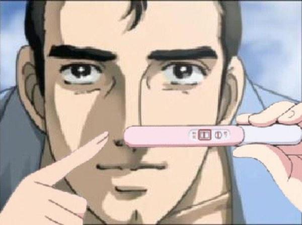 コラ 妊娠 検査 薬