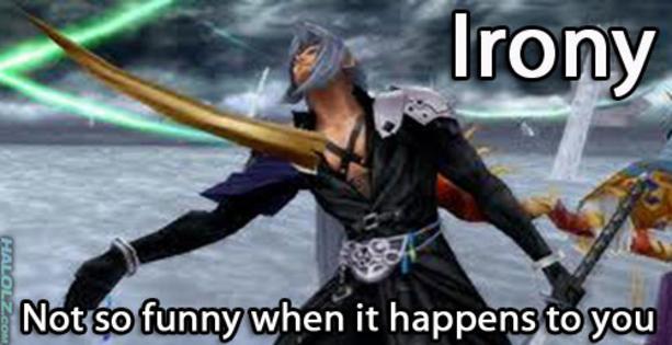 Image 871226 Final Fantasy Know Your Meme