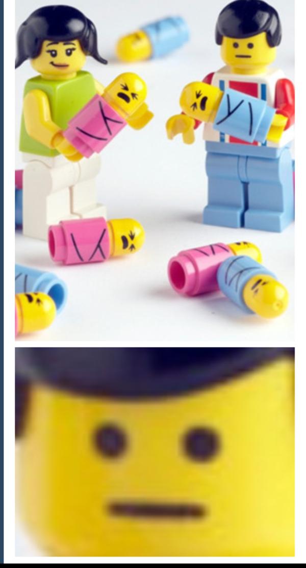 Лего приколы в картинках с надписями