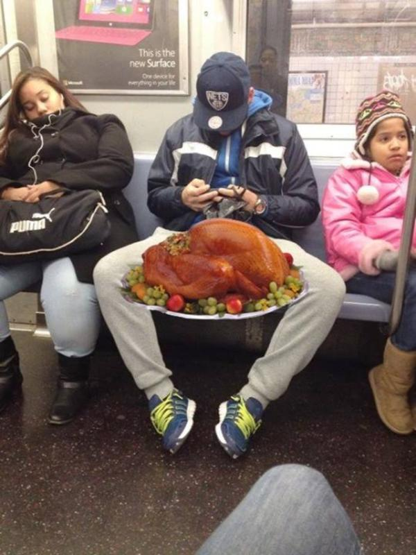9f6 image 884812] manspreading know your meme