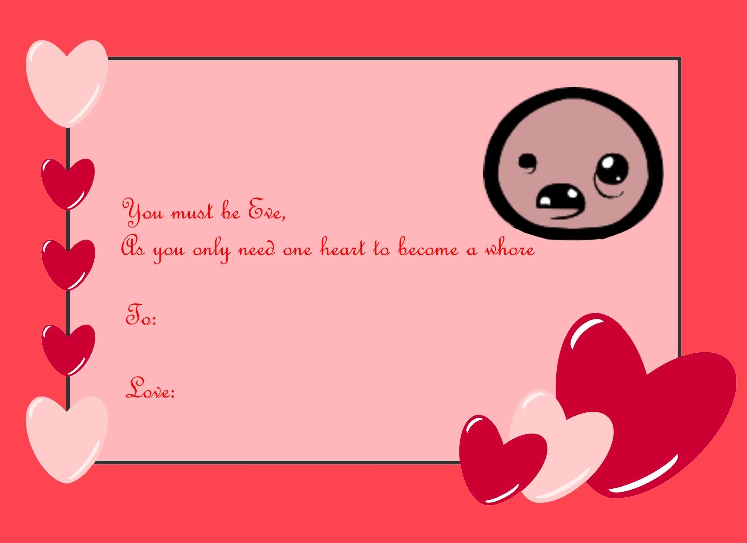 Valentine's day cards dirty sexy naughty, funny cards