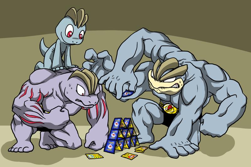 Все персонажи из покемонов прикрепить спуллер
