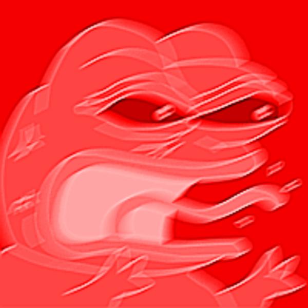 Yrgna Epep Angry Pepe Know Your Meme