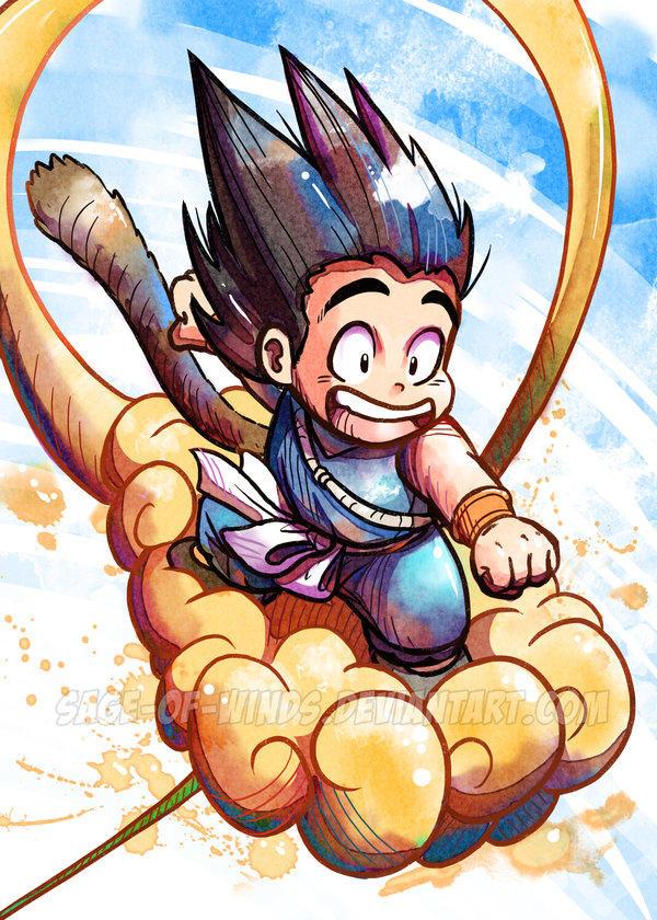 Dragon Ball Xenoverse 2 Kai Ultimate Butoden Heroes