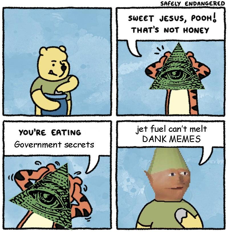 Memes danke Dank Memes