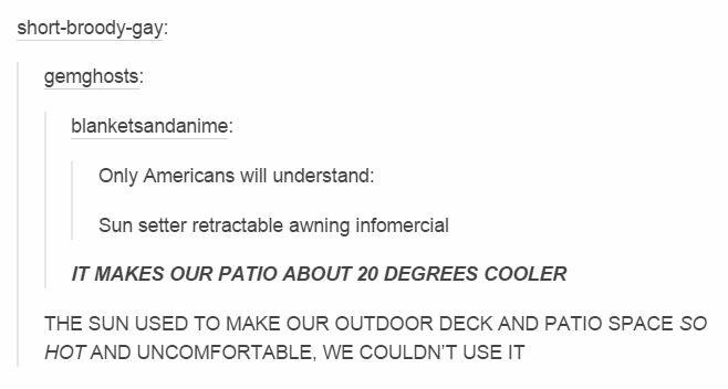 and our sun setter costs under 700 tumblr know your meme