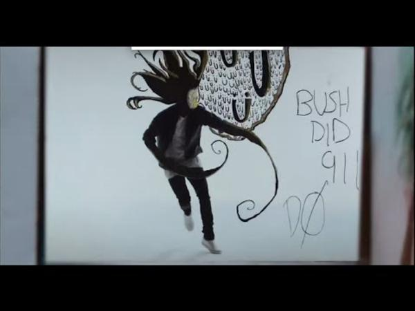Bush Did 9/11 in Justin Bieber Music Video | Bush Did 9/11 | Know ...
