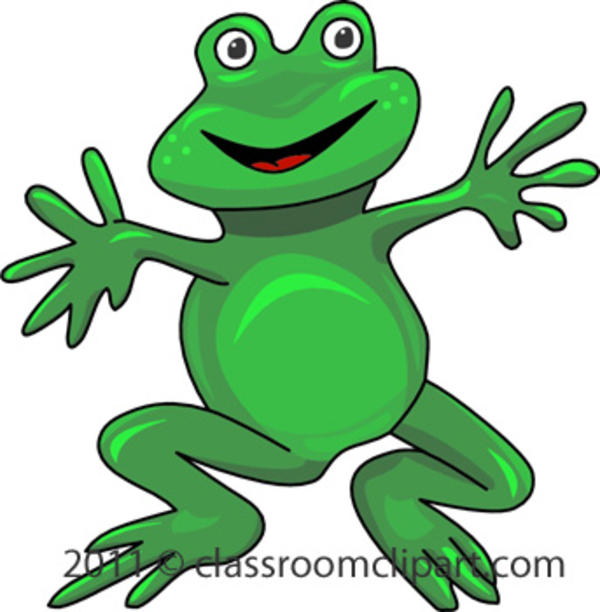 frog clipart graphic design is my passion know your meme rh knowyourmeme com frog clipart free download frog clipart free black and white