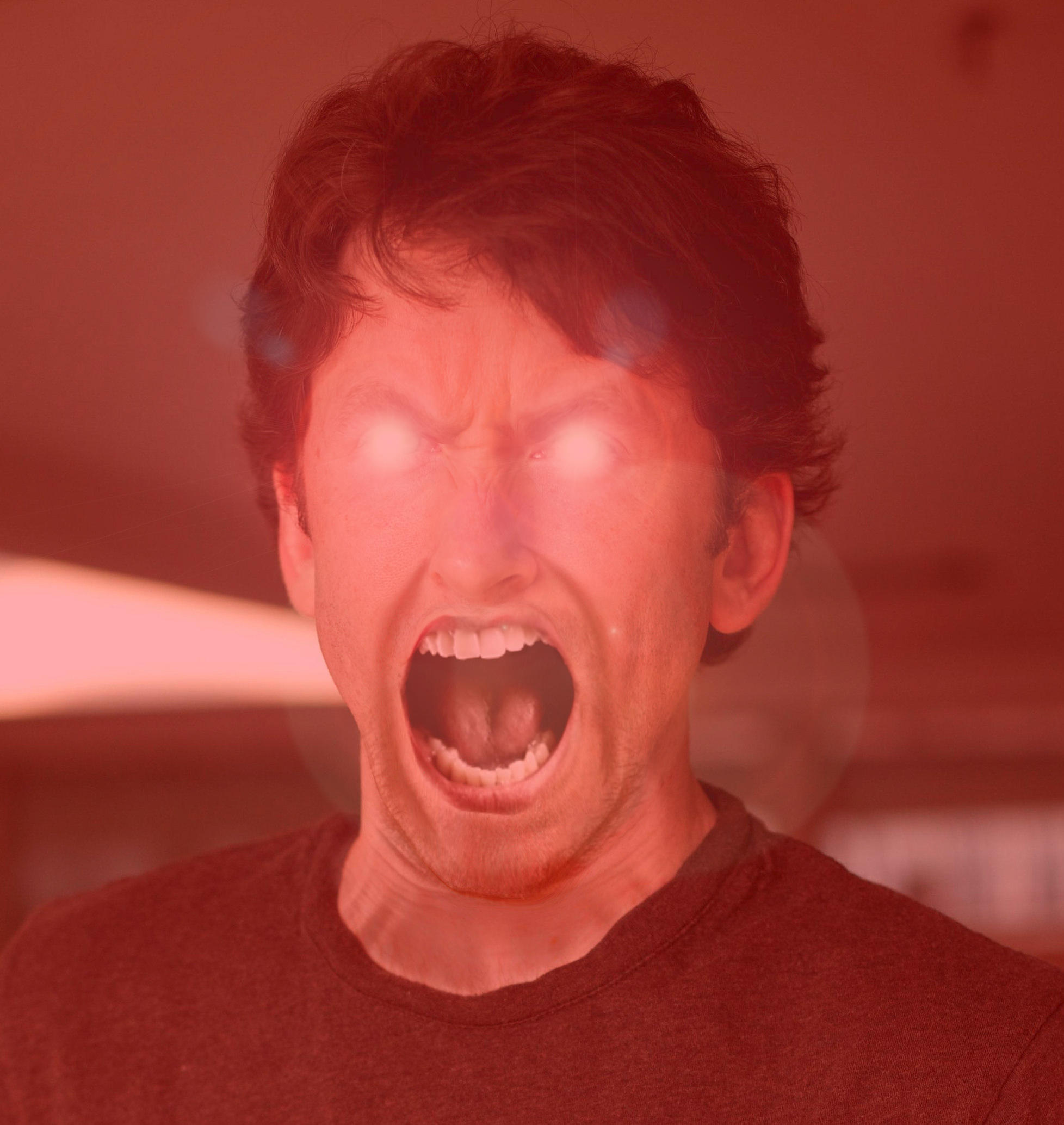 JUST PRE ORDER IT | Todd Howard | Know Your Meme