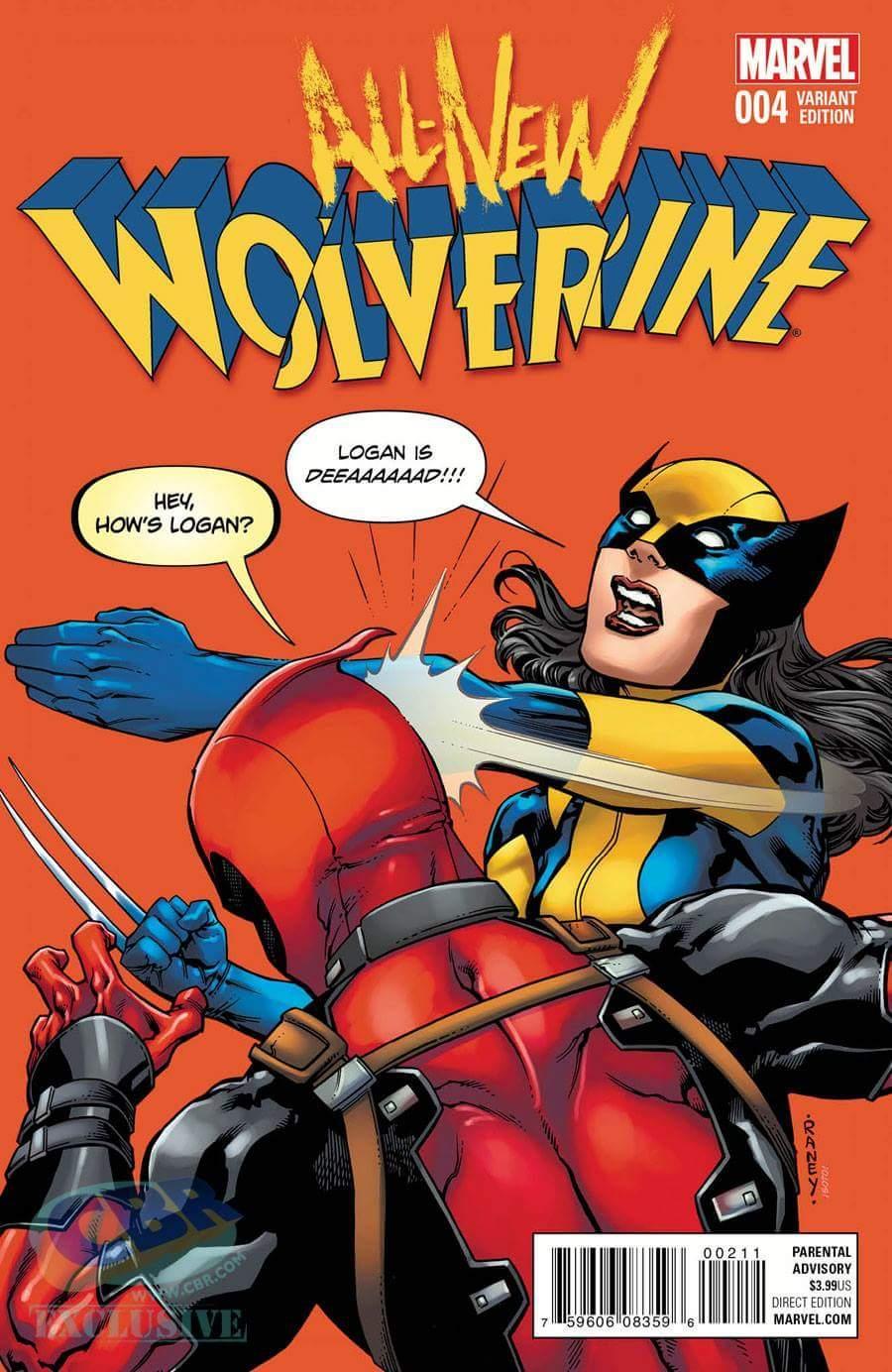 batman slap