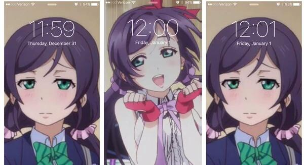 Love live school idol project wallpapers | Love Live!  2019-04-29