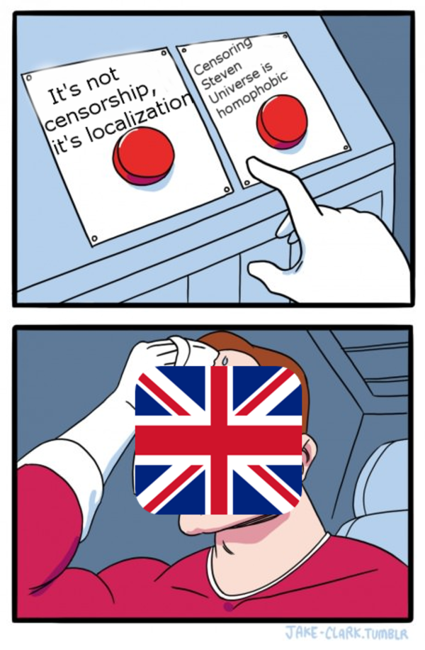 Meanwhile in the UK   Daily Struggle   Know Your Meme