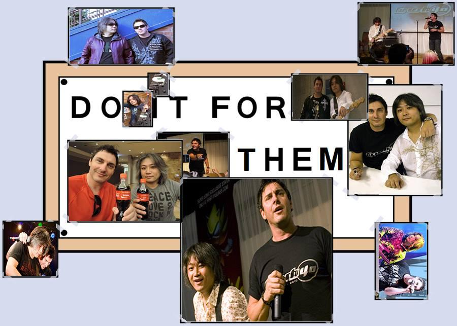 Do It For Them Do It For Her Know Your Meme
