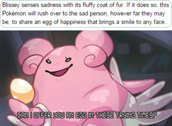 5d8 can i offer you an egg in this trying time? pokémon know your meme