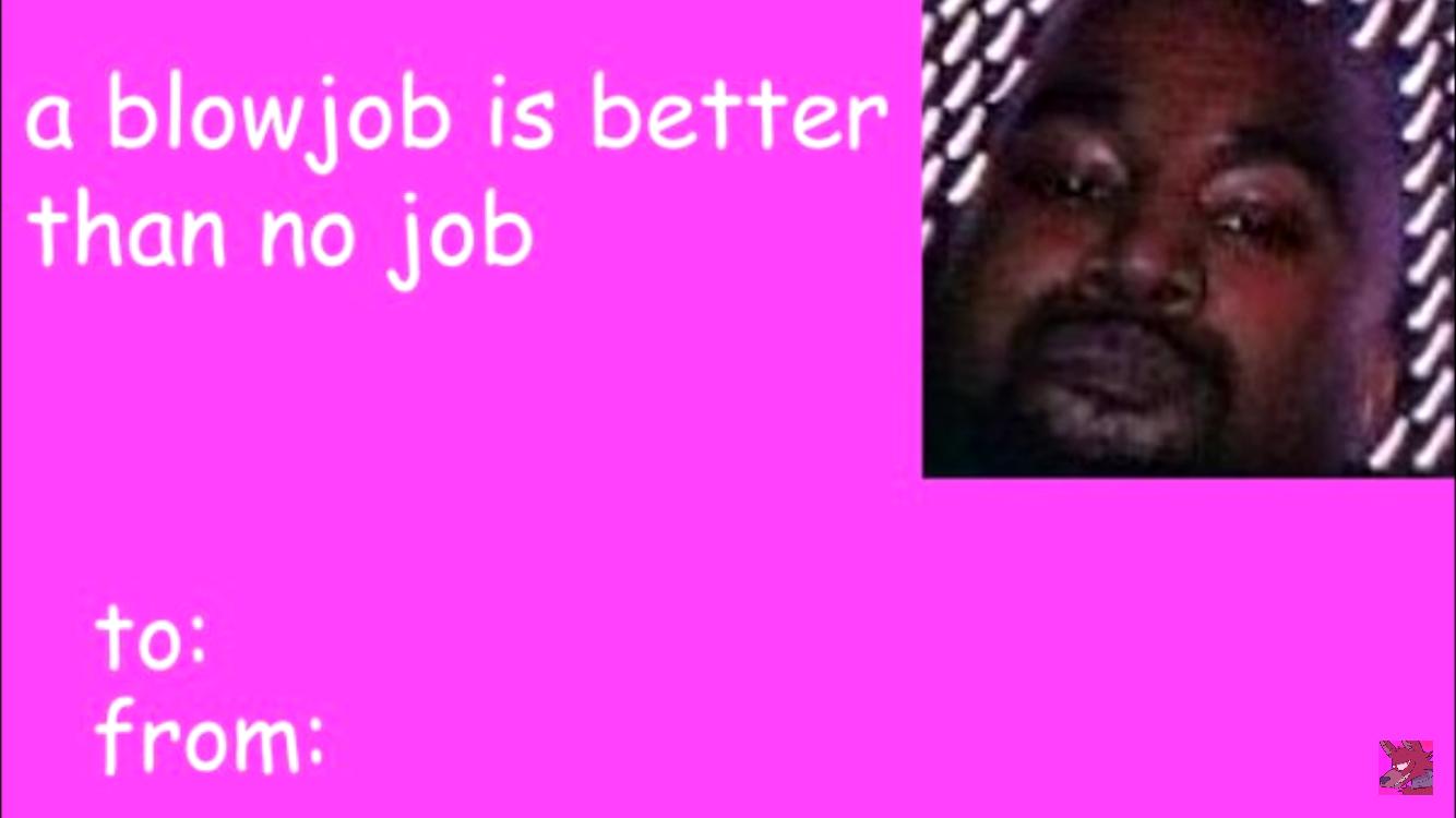 Best Blowjob Ever Interracial