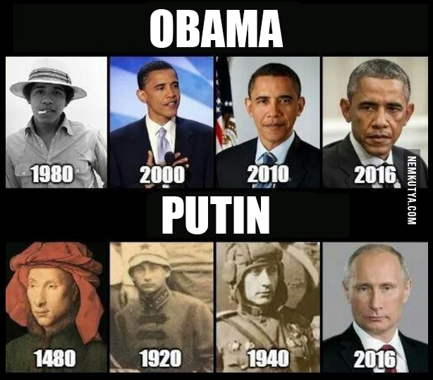 Immortal Vladimir Vladimir Putin Know Your Meme