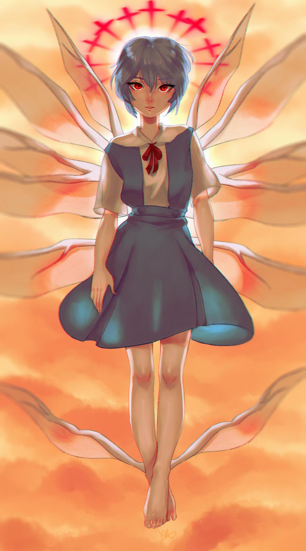Lilith Neon Genesis Evangelion Know Your Meme