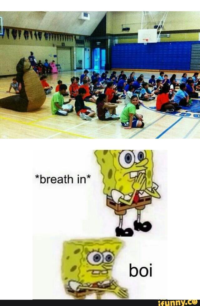 Jabba The Hutt Breath In Boi Know Your Meme