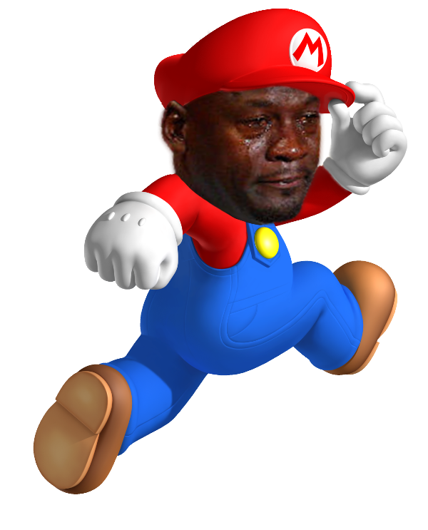 Марио картинки приколы, руки