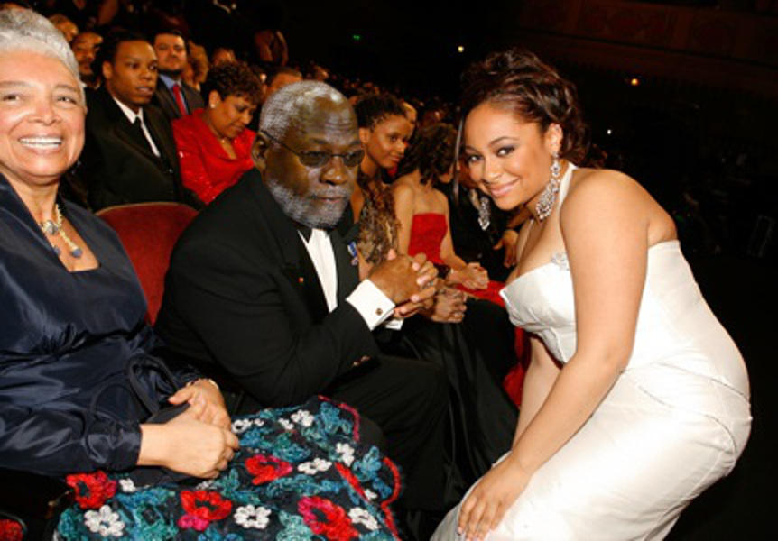 bill cosby and raven symone crying michael jordan know your meme