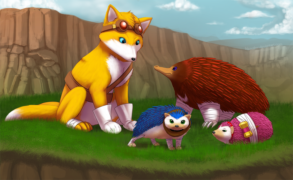 Realistic Sonic Boom Sonic The Hedgehog Know Your Meme