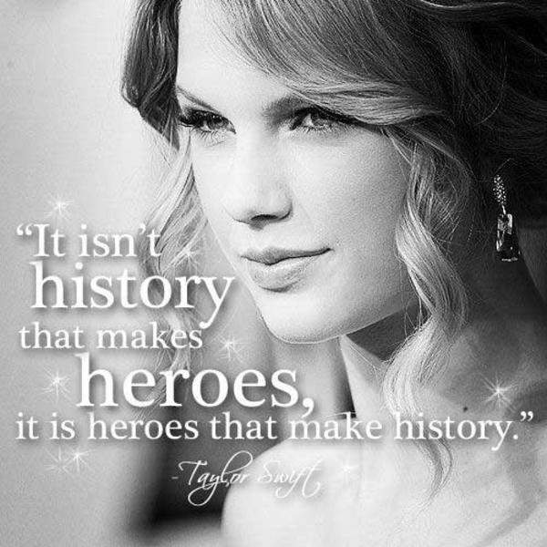 Taylor Swift Hitler Quotes Taylor Swift Know Your Meme