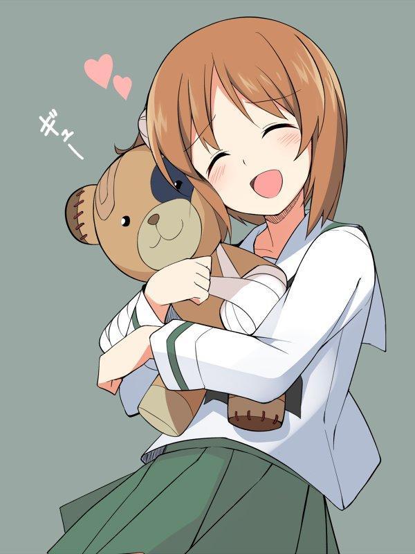 """Résultat de recherche d'images pour """"anime girl hug"""""""
