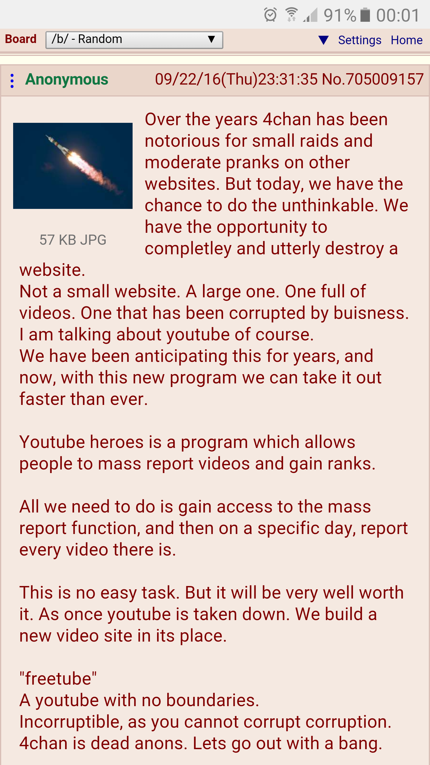Anon wants to destroy YouTube | YouTube Heroes Controversy