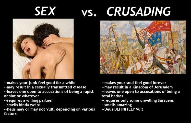 Vilt Sex