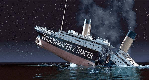 This Ship Has Sunk Tracer Know Your Meme