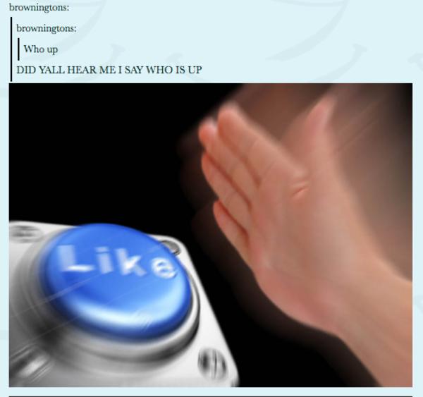 Original Post Nut Button Know Your Meme