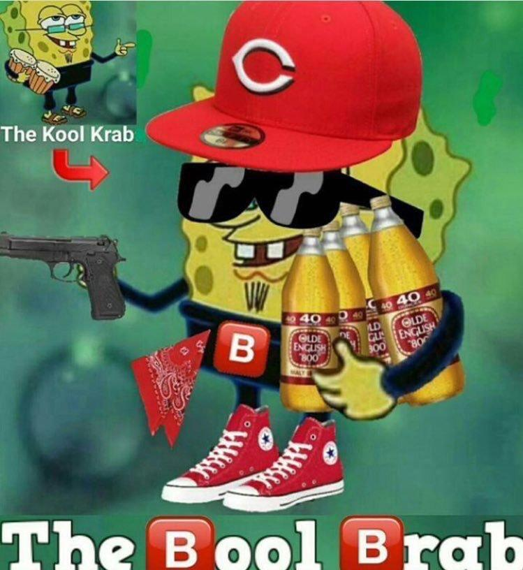 The Bool Brab   B Button Emoji 🅱   Know Your Meme