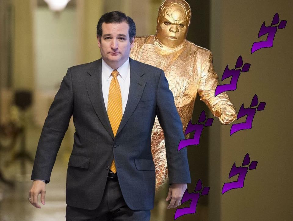 Stand Master Zodiac Killer Stand Cee Lo Gold Ceelo Green S Grammys Outfit Know Your Meme