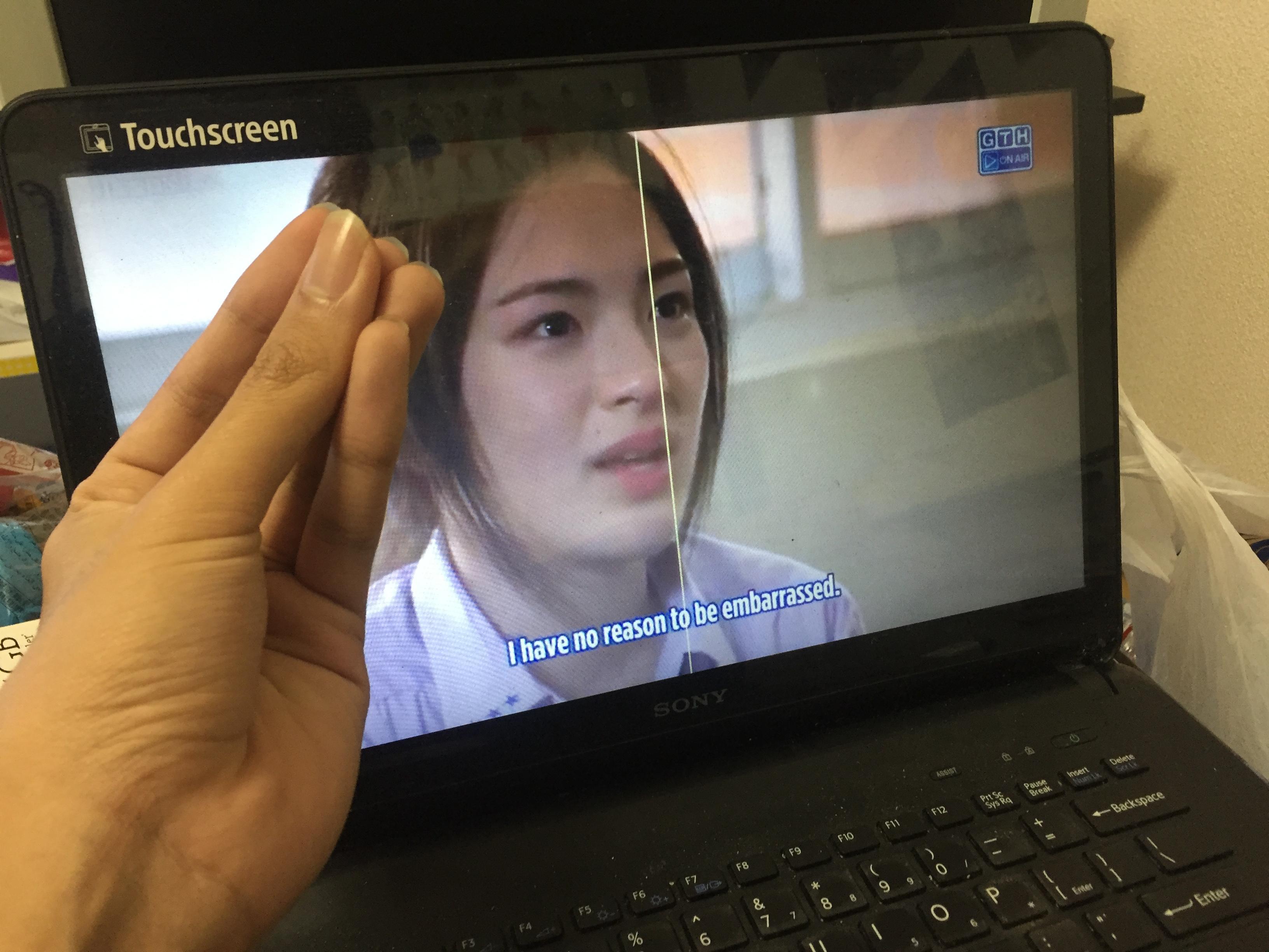 Image result for thai drama memes