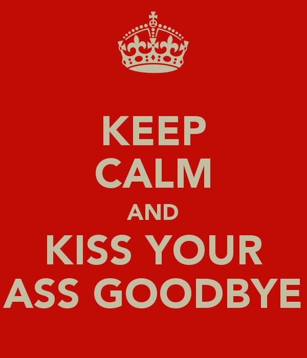 kiss-you-ass-goodbye-adrienne-manning-penthouse-centerfold