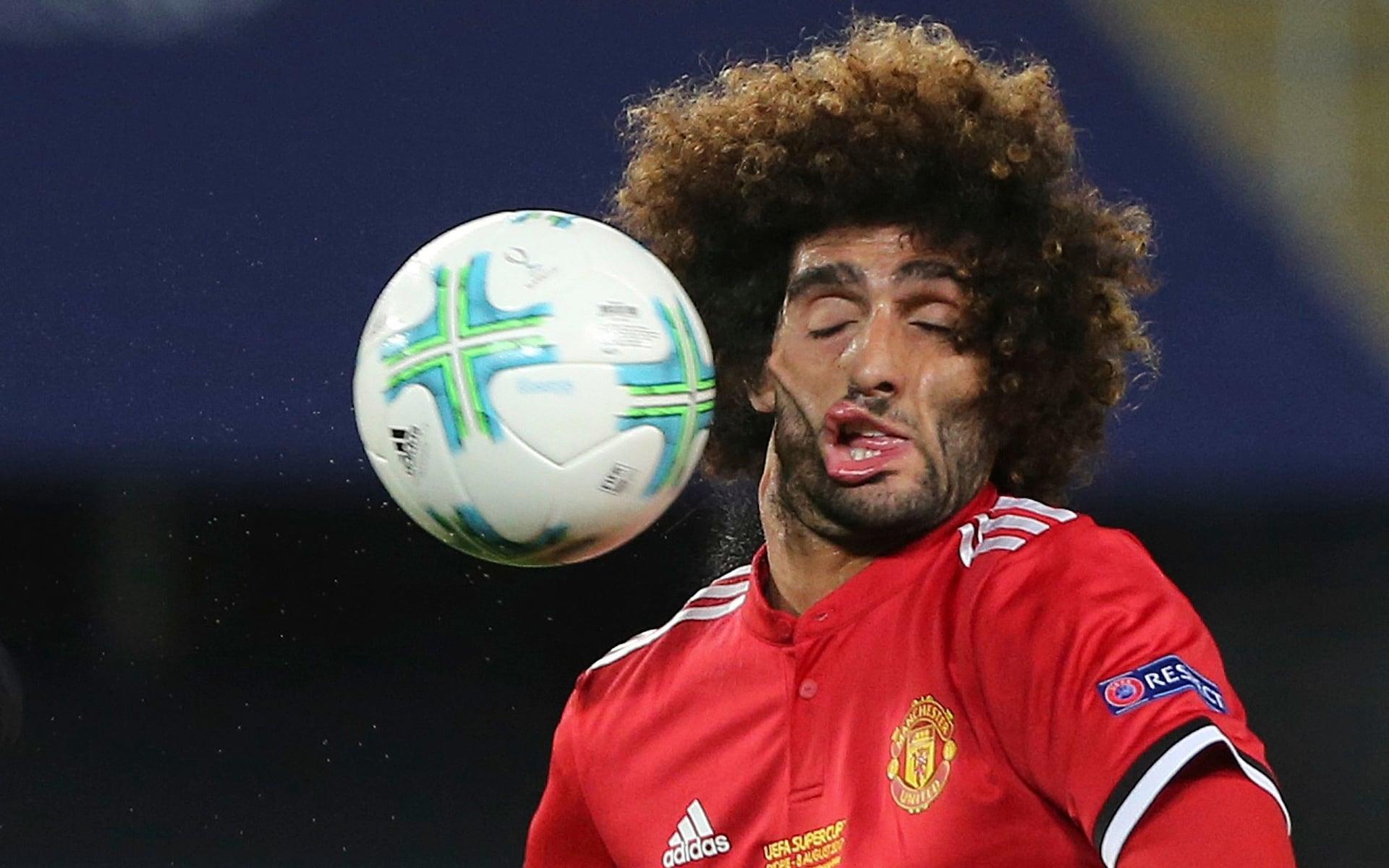 Картинки с приколами футбола