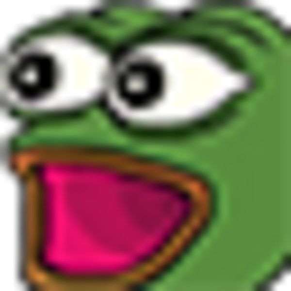 Poggers | Twitch Emotes | Know Your Meme