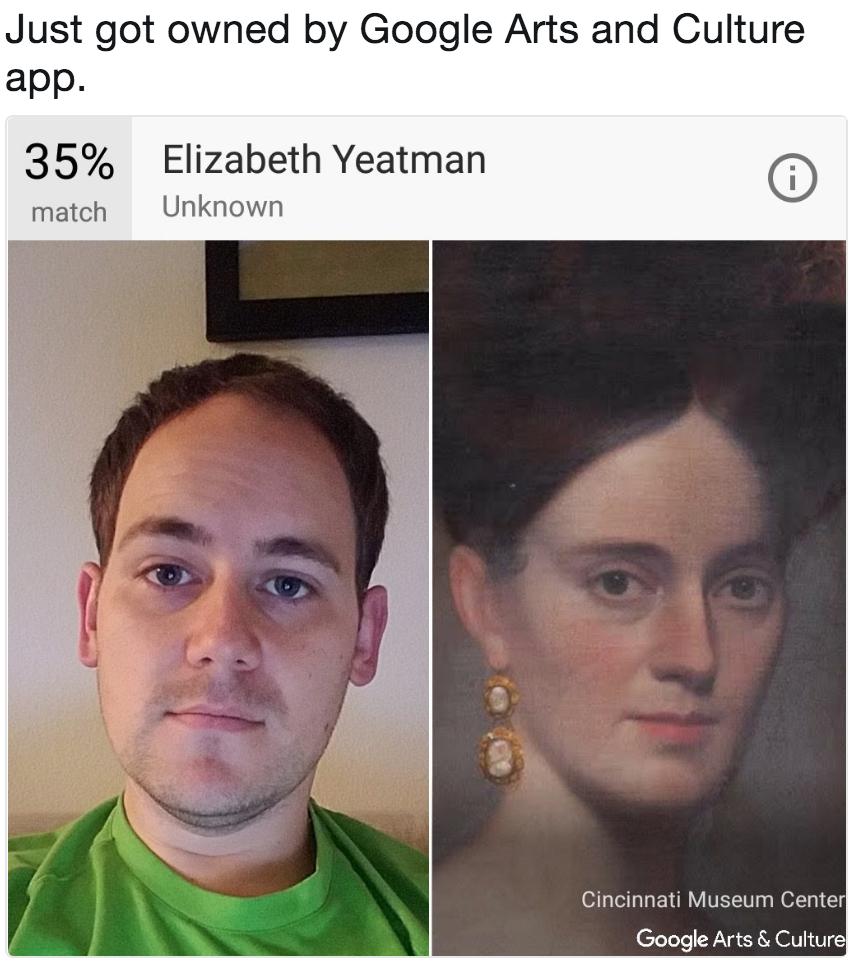 гугл сходство фото без эмоций