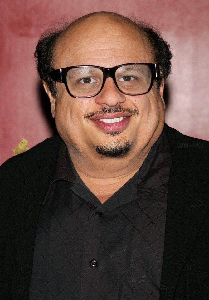 eric devito eric andre know your meme