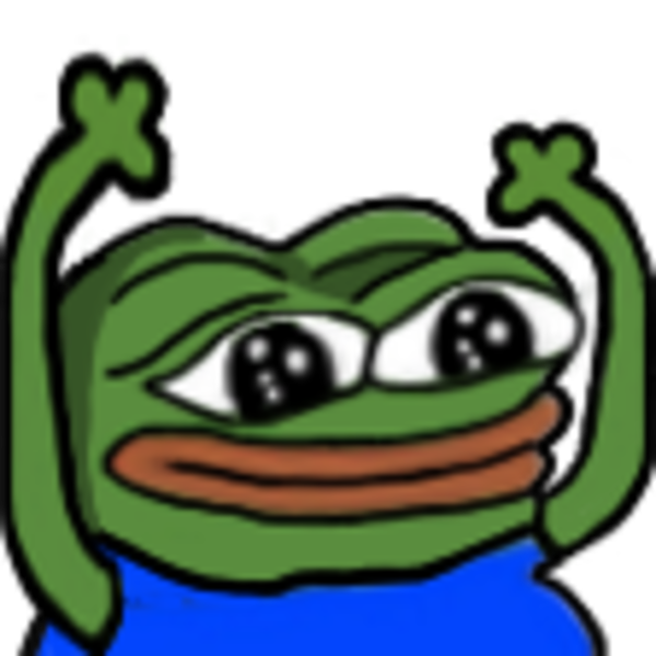 Hypers | Twitch Emotes | Know Your Meme