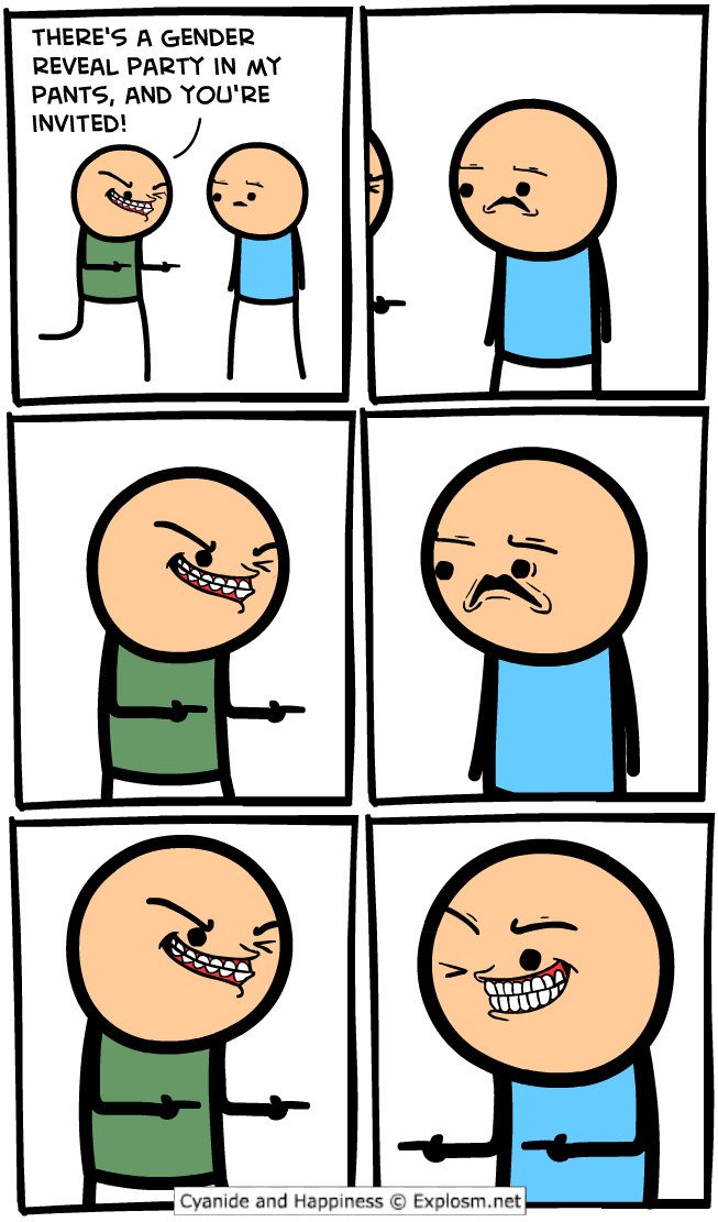 067 2018 05 08 cyanide and happiness know your meme
