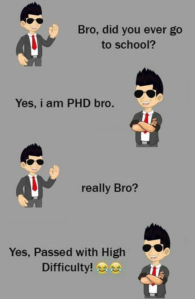 High Difficulty Sarcastic Bro Know Your Meme