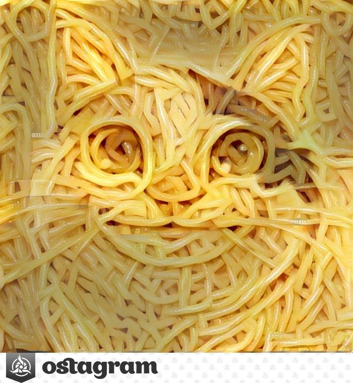 This Spagetti Is Very Polite Ostagram Spaghetti Mashups Know Your Meme Please select one of the following. this spagetti is very polite ostagram