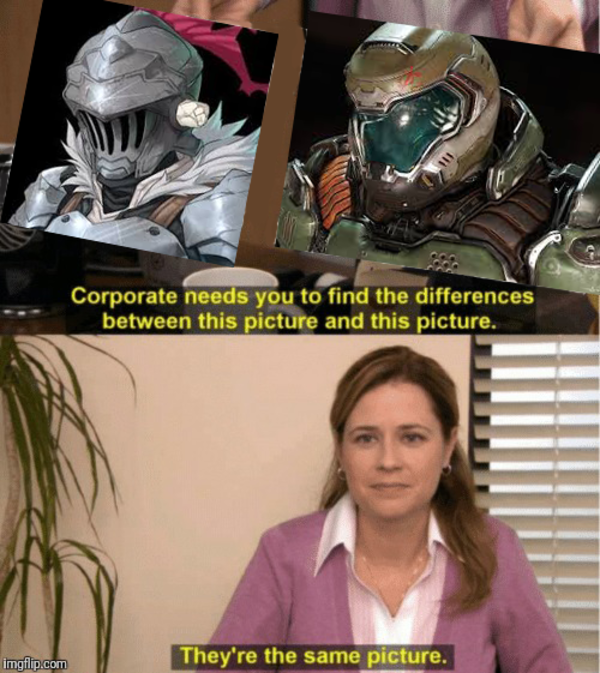 Heavy Metal Music Intensifies They Re The Same Picture Know