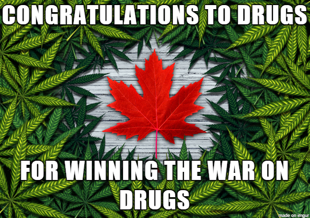 Image result for congratulations drugs