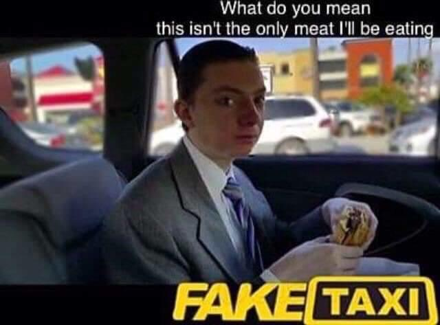 Whoops Thereportoftheweek Know Your Meme